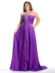 15 best purple evening dreses images on pinterest purple prom