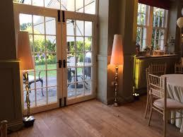 Living Room Uplighting Bpg Sound U0026 Lighting Bpgevent Twitter