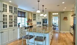 york remodeling contractor red oak remodeling
