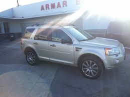 land rover lr2 2008 2008 land rover lr2 for sale in lynwood ca 90262