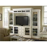 universal furniture summer hill tall cabinet universal furniture summer hill tall cabinet in cotton 987160