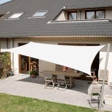 Shade Awnings Melbourne 33 Best Sun Shade Sails Images On Pinterest Sail Shade Patio
