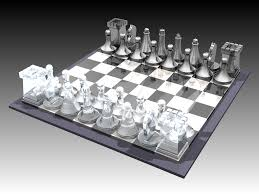 100 cool chess pieces nn4209 batman collector chess set from