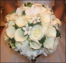 wedding flowers inc wedding flowers from j r florist inc your local elmsford ny