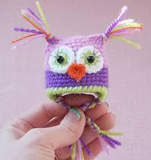 easter egg cozy crochet egg warmers owl egg holder kitchen