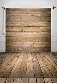 pine wood flooring exceptional where to buy cheap wood flooring