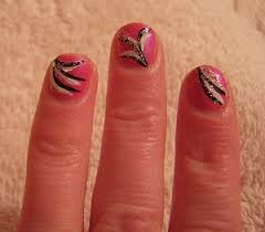 artificial nails archives nail care