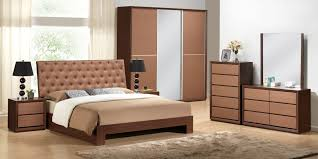 bedroom adorable bedroom dressers double beds for sale bedroom