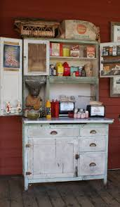 vintage kitchen island kitchen ideas array five parts of furniture and accessories