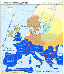 Language Map Of Europe by God U0027s Bits Of Wood Book Review Francophone Literature Writework
