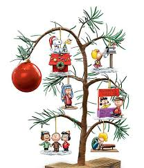 snoopy tree 5584 best snoopy things images on brown