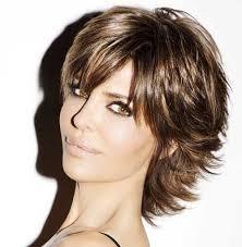 does lisa rinna have fine hair 19 cortes de pelo lisa rinna http losmejorespeinados com 19