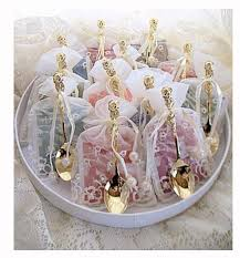 tea bag favors affordable tea party supplies at roses and teacups roses and teacups