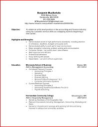 accounting resume sles staff accountant resume sle canada resumes in doc free premium