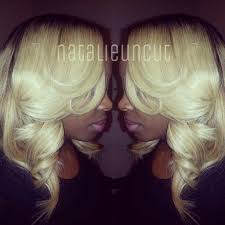 hairstyles for bonded extentions bonded extensions by natalieuncut hairstyles pinterest