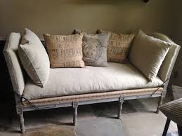 Home Goods Furniture by Deconstructed French Daybed My Homegoods Buy Of The Week In