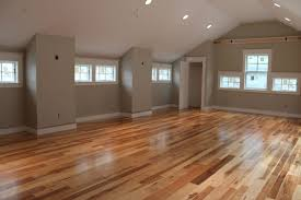 hardwood floor options brucall com