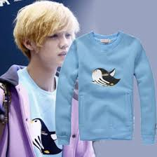 penguin sweaters online penguin sweaters for sale