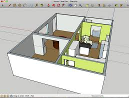 online tools for planning a space in 3d young house love