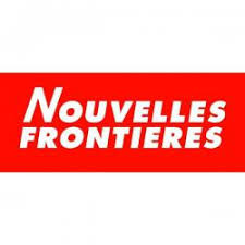 Nouvelles Fronti Awesome Agence Voyage Dunkerque Contemporary Joshkrajcik Us