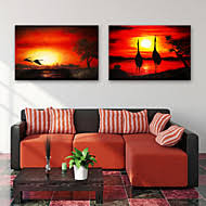canvas decorations for home cheap prints online prints for 2018
