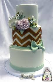 16 best baby shower cake images on pinterest baby shower cakes
