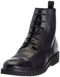 shopping for s boots in india boots geox s black leather boots 10 uk shopping