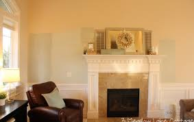 living room intriguing living room paint colors for 2012