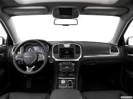 Chrysler 300 Interior Accessories 2016 Chrysler 300 West Palm Beach Arrigo West Palm Beach
