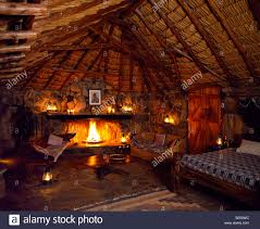 bedroom candles kenya laikipia bedroom at sabuk lit by lanterns candles at