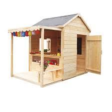maisonnette de jardin enfant maison de jardin enfant en bois cabanes and co
