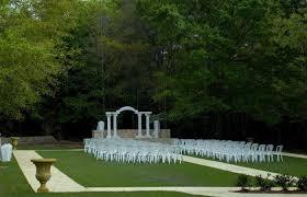 Botanical Gardens Dothan Alabama Rentals Dothan Area Botanical Gardens