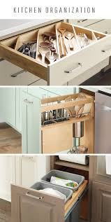 kitchen cabinet storage solutions near me kitchen cabinet storage organization ideas diy kitchen