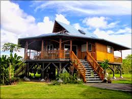 beach houses design philippines house and home design