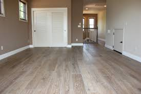 royal oak hardwood color canewood installed by simas hardwood