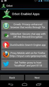 proxy apk and install orbot proxy with tor apk