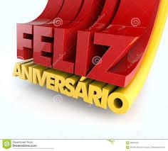 happy birthday in brazilian portuguese jerzy decoration