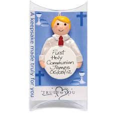 boys communion gifts 79 best personalised gifts for holy communion images on