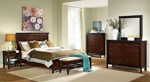 signature bedroom furniture american signature bedroom sets intended for really encourage