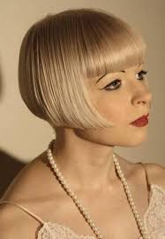 names of 1920s hairstyle best 25 flapper hairstyles ideas on pinterest gatsby hair