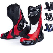 moto racing boots black venom motorcycle boots boots ghostbikes com