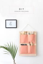 Hanging Wall Organizer Best 25 Hanging Organizer Ideas On Pinterest Pocket Organizer