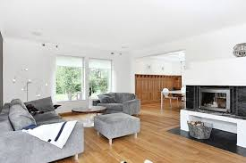 www home interior pictures houses cozy home interior design 4 cozy home interior
