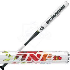 slowpitch softball bat reviews demarini the one slowpitch softball bat dxone