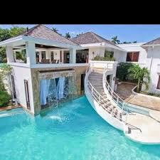 cool houses cool pool and house ᑭooᒪᔕ pinterest house future and