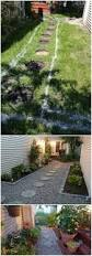 best 25 small backyard patio ideas on pinterest backyard