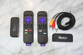roku unveils five new streaming boxes with prices as low as 30 cnet