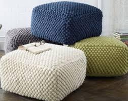 Cushion Ottoman Img0 Etsystatic 132 0 9697212 Il 340x270 90695