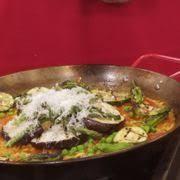 Sur La Table Cooking Classes Reviews Sur La Table Cooking Class 24 Photos U0026 10 Reviews Cooking