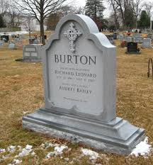 upright headstones granite upright memorials headstones usually include tablet and base